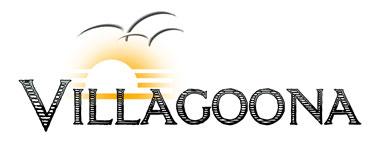Villagoona